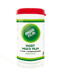 HODT MULTI FILM transparent 1 L primer, sousbassement, blaxon