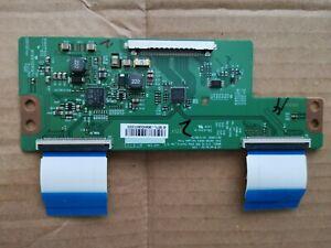 6871L-3454J TCON BOARD FOR PANASONIC GENUINE TX-42AS520B