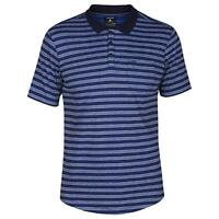 Hurley Men's Dri-FIT Tower 5 Polo Shirt
