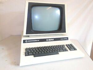 Commodore CBM  Model 8032