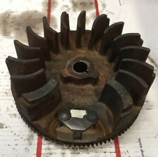 Craftsman 13.5HP OHV Flywheel 299A  WTPXS.3582AB TECUMSEH 358cc 3 Magnets