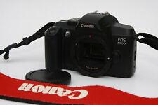 Canon EOS 5000 SLR Gehäuse #8519341