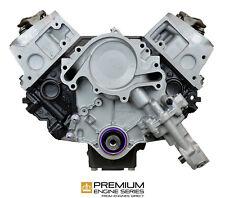 F-150//4.2L // OHV // V6 // 12V // 256cid // VIN 2 E-150 Econoline Club Wagon DNJ EK4123 Engine Rebuild Kit for 1997-1998 // Ford//E-150 Econoline E-250 Econoline