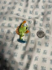 Cute But Deadly GREEN MURLOC Mini Figure Lootcrate Blizzard Series 1