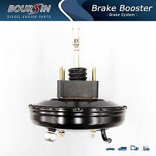 Power Brake Booster For Isuzu Amigo Pickup Truck Brake Servo W/O Master Cylinder
