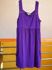 Träger - Kleid   Mädchen  * Street One *   Damen Gr. 36     Gr. S