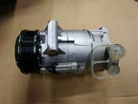 P1 Behr 8fk351135311  Compressor, Air Conditioning pump vauxhall astra H new