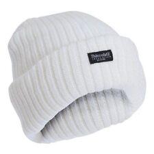 Acrylic Ski Hats for Women