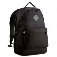 Mochila/Backpack - VANS - Tiburon Backpack - Star Dot Black - 28 x 45 x 18cm