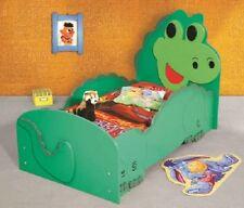 Children's Dinosaurs Bedroom Home & Furniture
