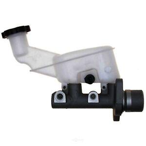 Brake Master Cylinder fits 2007-2008 Pontiac G5  ACDELCO PROFESSIONAL BRAKES