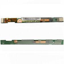 New Laptop LCD Screen Inverter For HP Pavilion DV4-2140us DV4-2142nr DV4-2161nr