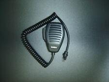 UNIDEN UH7700 Microphone