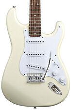 Chitarre elettriche Stratocaster principiante