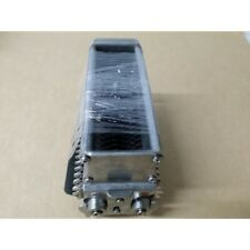 Berkel Tenderizer 704705705s Blade And Frame Assembly Oem 01 404675 00103