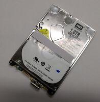 WD10JMVW-11AJGS3 DCM xxxT2xxx spare parts data recovery ersatzteile datenrettung
