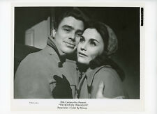 BOSTON STRANGLER Original Movie Still 8x10 Lara Lindsay, Ed Winter 1968 5407