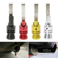 Exhaust Pipe Oversized Roar Maker High Quality Best Fast T5V9 C3Z0 U7P0