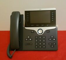 Cisco CP-8851-K9 IP Telefon VoIP Phone 8851