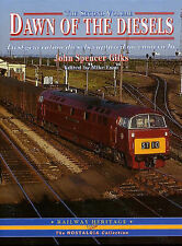 Dawn of the Diesels: v. 2: Further Selection of First-generation Diesel...