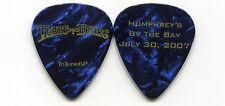 TEARS FOR FEARS 2007 Concert Tour Guitar Pick!!! custom stage HUMPHREY'S BY BAY