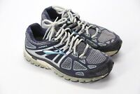 Brooks Women's Laced Sneakers Size 9