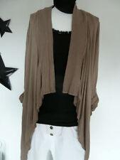 Damen-Pullover & -Strickware aus Viskose in Größe 42