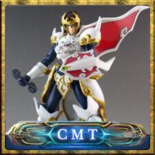 Dasin model Great Toys Tenkuu Senki Shurato Metal Armor With Objec Action Figure