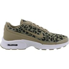Nike Air Max Jewell Print Premium UK 4.5 EUR 38 AA4604-200 Animal Print