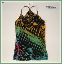 M* L* XL* BATIK Top BOHO Hippie GOA 70s ETHNO Indie FREAKs PSY TRANCE Festival