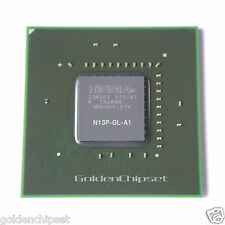 Brand New NVIDIA N13P-GL-A1 GPU BGA Chipset VGA Chip with Solder Balls 2012+