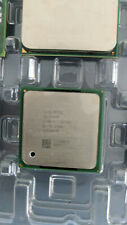 Intel Celeron 2.7GHz Socket 478 CPU (SL77S)