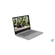 """Lenovo IdeaPad 330S-14IKB 81F4012LGE 14""""FHD IPS 4415U, 8GB, 128GB SSD DOS NEU"""