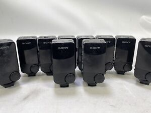 Sony HVL-IRM Infrared Light for All Camcorders with Nightshot