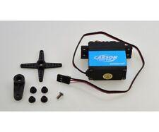Servo CS-6 Waterproof MG// 6kg Carson 500502047 JR   Neuware
