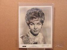 The Parent Trap Hayley Mills 8x10 photo movie stills print #2551