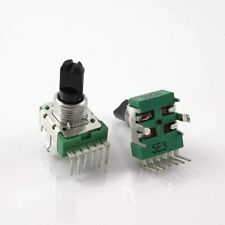 Stereo Volume Dreh-Potentiometer für Roland Fantom X-Serie - EVJY10FB6A24