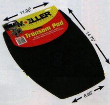 Moeller 099074-10 Motor Transom Pad 20727