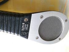 Thermo Eberline campione DETECTOR hp360