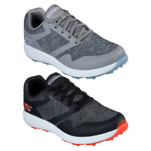 2019 Skechers Women Go Golf Max - Cut Spikeless Golf Shoes NEW