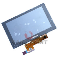 1X For NEX80-5E Touch Screen Glass Panel