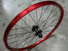 Wheels & Wheelsets for Mountain Bike with 10 Speeds