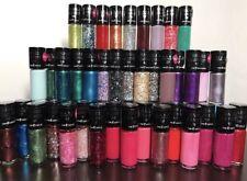 LOT 30 Hard Candy Nail Polish NO DUPLICATES   Brand NEW Shades Colors FAST SHIP!