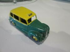 Dinky No.254 - Austin Taxi - Restored- Unboxed