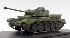 Hobby Master 1/72 Scale Tank HG5207 - British A34 Comet Iron Duke IV