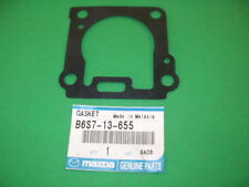 Miatamecca Mazda Miata MX5 Throttle Body Gasket B6S713655 90-93