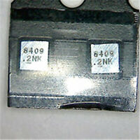 2PCS New Vishay SI8409 SI8409D 8409 SI8409DB SI8409DB-T1-E1 BGA4 IC Chip