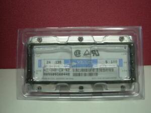 1PCS VI-2W0-CW-02  Encapsulation:MODULE,Analog IC