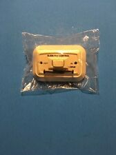 NEW RV Bed Lift Control Switch HAPPIJACK UP/DOWN MOTORHOME CAMPER TRAILER