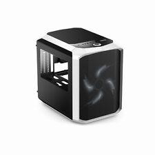 BRAVOTEC DEFY B45 Mini Tower Computer Case